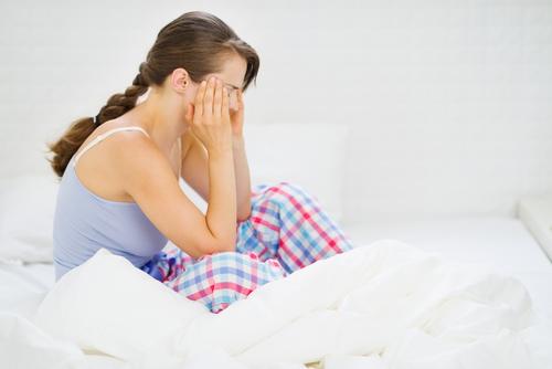 Сильно болит живот при беременности на 19 неделе