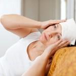 О чем «расскажет» головная боль?